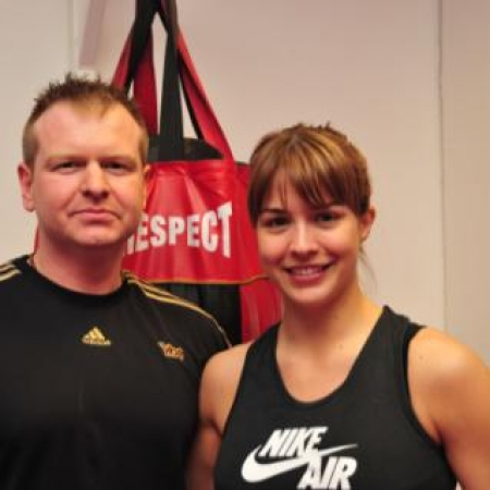personal-trainer-neil-with-gemma-atkinson